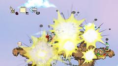 Doc_Clock_1080_Robot_Explosions