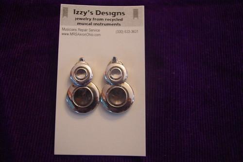 Izzy's Design 028