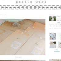 peoplewebs