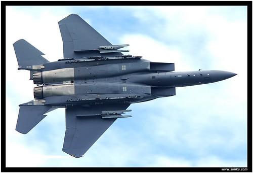 RSAF - 28