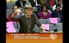 Matt Sorum, Guns N'Roses, arts education advocate