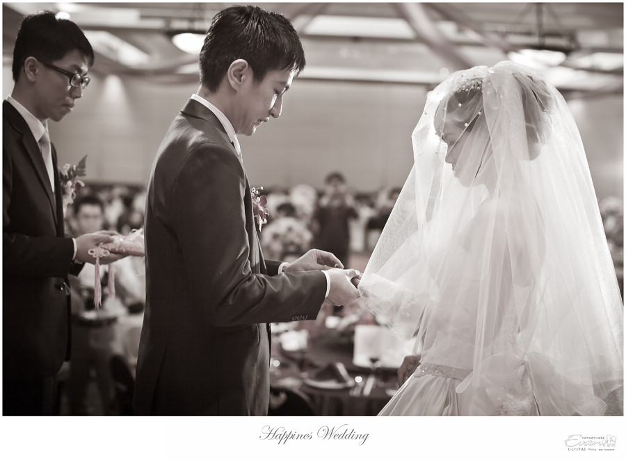 Evan chu-小朱爸-婚攝_00057