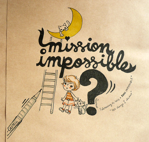 46-impossible-pavinee