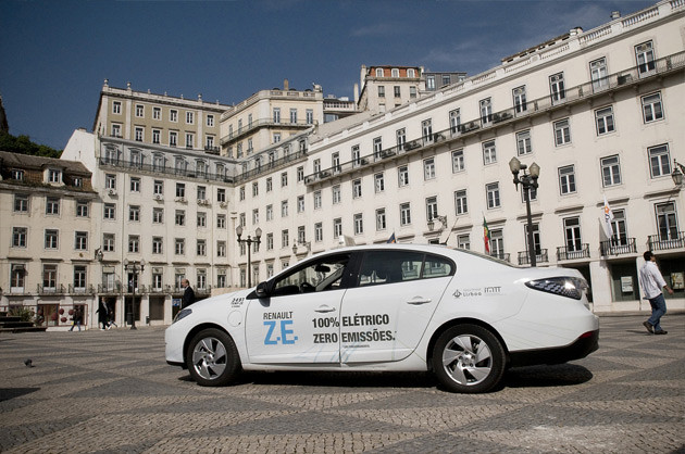 taxi-electrico-renault-fluence-ze-2