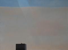 jonathan-painting07