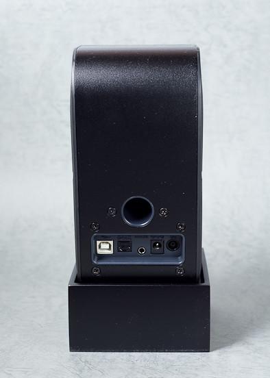 KS1HQM-15