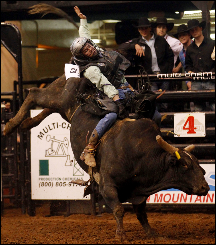 Rodeo09