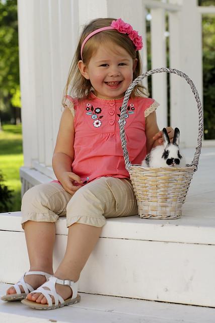 Bunny_Aubree(2)