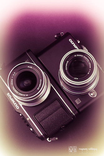 Olympus_EP3_difference_24