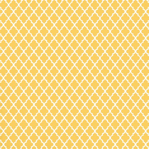 5-mango_MOROCCAN_tile_melstampz_12_and_half_inch_SQ_350dpi