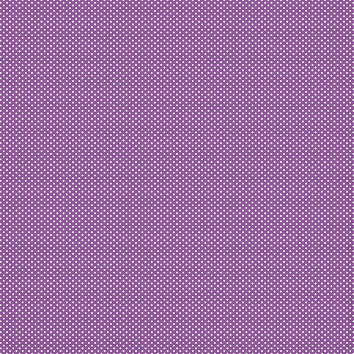 12-grape_BRIGHT_TINY_DOTS_melstampz_12_and_a_half_inches_SQ_350dpi