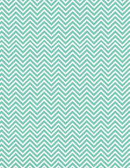 9_JPEG_blue_raspberry_BRIGHT_TIGHT_ CHEVRON__standard_350dpi_melstampz