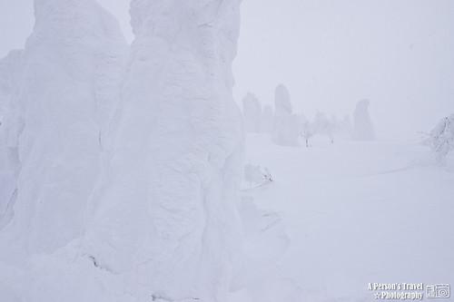 《絕對零度2》製作人訪談 封面照片