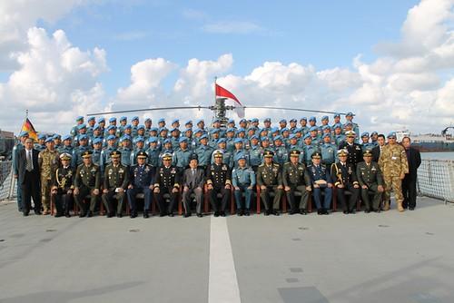 P5 TNI 12