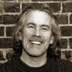 Jake Rayson, Front End Developer