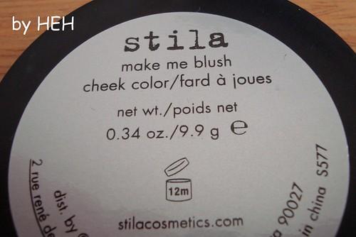 stilla3