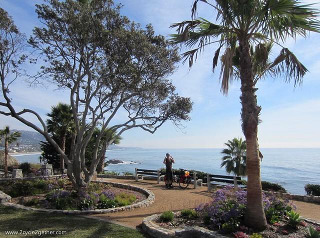 Kai, Laguna Beach