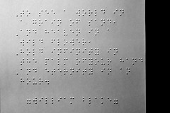 Blind poetry by Cobra_11