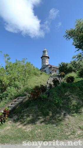 Cape-Bojeador-Ilocos2