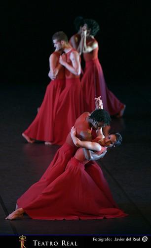 DanzaC Cuba 0726
