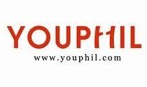 youphil