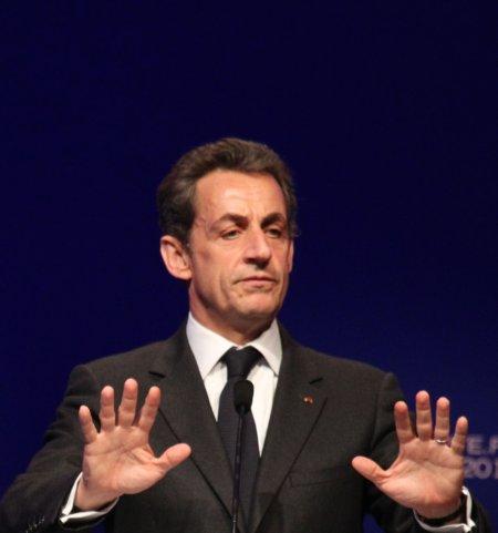 12d11 Sarkozy Mutu_0181 variante baja