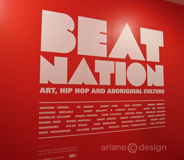 Beat Nation