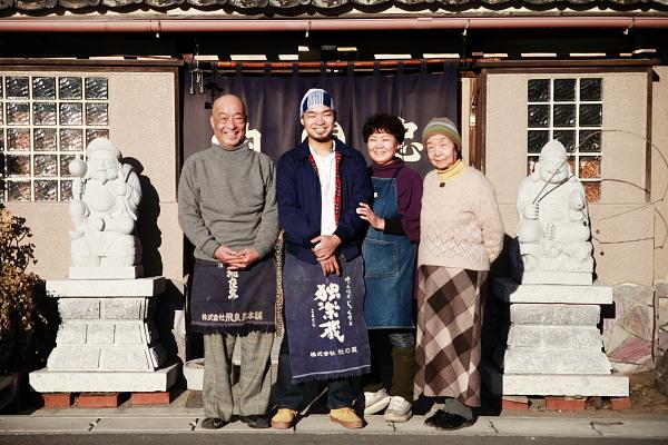 あなた×お酒をもっと楽しく。日本酒の定期購入サービス、「SAKELIFE」