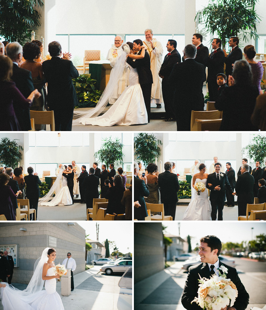 Shady Canyon Wedding-comp-12
