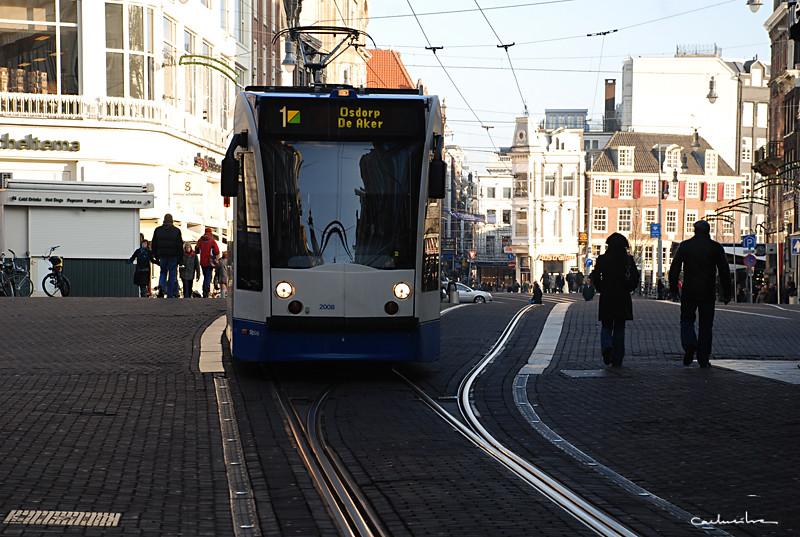 Amsterdam'08 0146