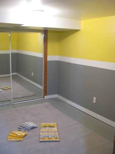 Hamster's Room