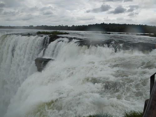 Iguazu-40