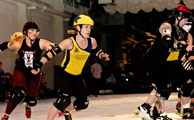 badg_belles_vs_outlaws_L7009528