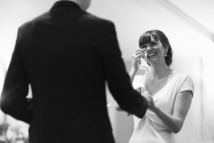 Kelsey-John-Wedding-Web-481