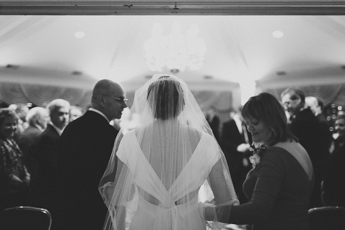 Kelsey-John-Wedding-Web-425
