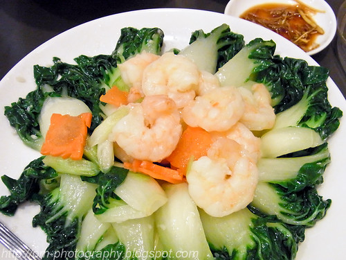nai pak with shrimps R0016813 copy
