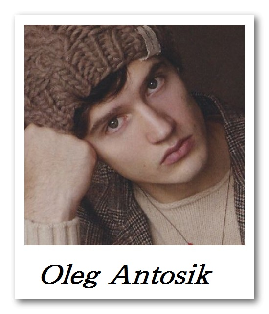 CINQ DEUX UN_Oleg Antosik0022(Tarzan587_2011_09_08)