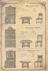 genin meubles p3