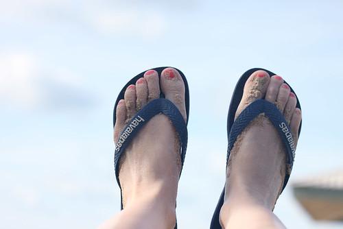 Feet 02