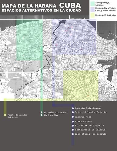 Mapa1_ExposAlternativas