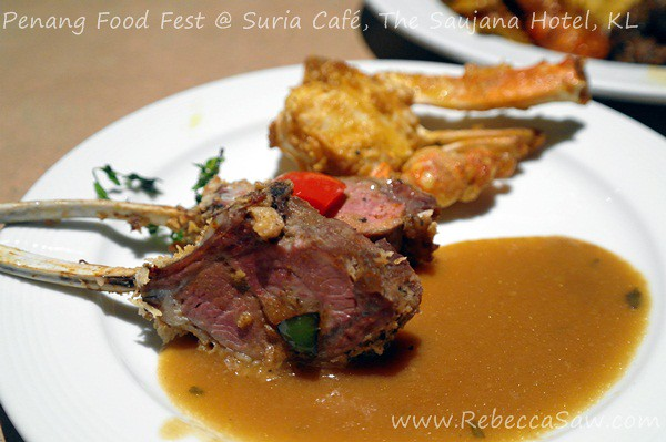 Penang Food Fest-076