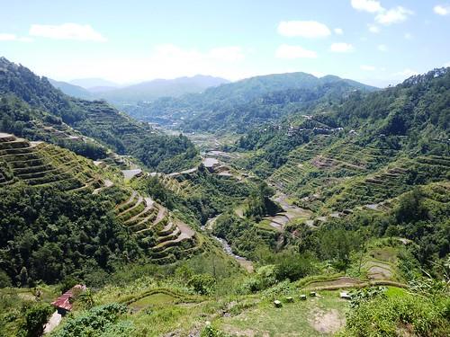Luzon-Banaue (4)