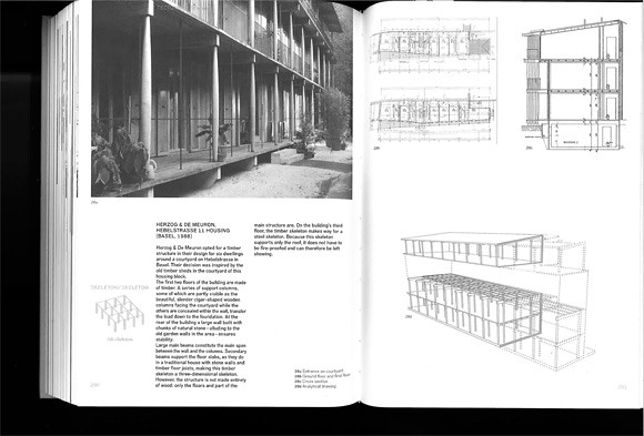 HousingDesign06