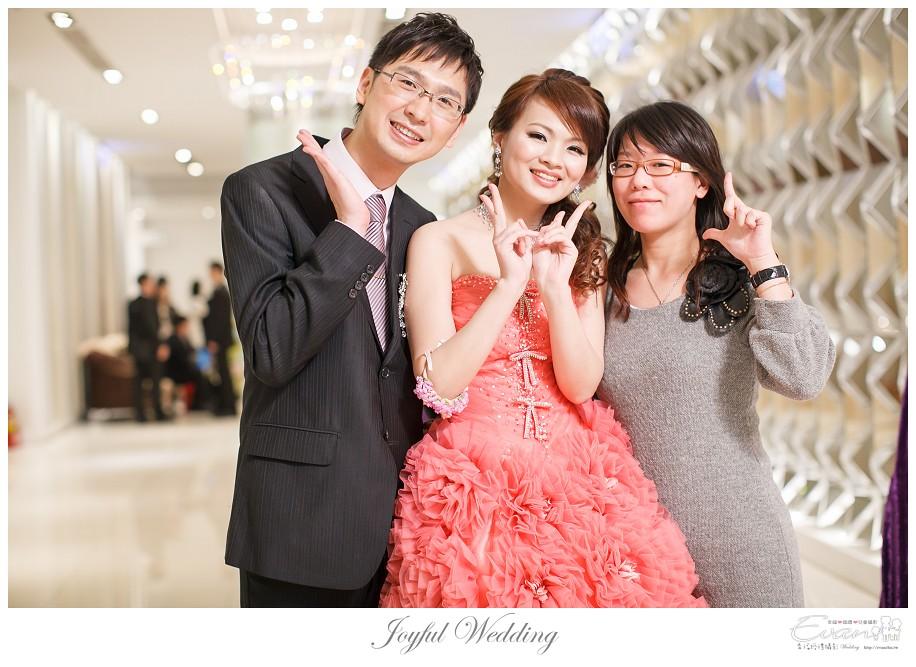 婚禮攝影 小朱爸 明勳&向榮 婚禮紀錄 中和晶宴_0315
