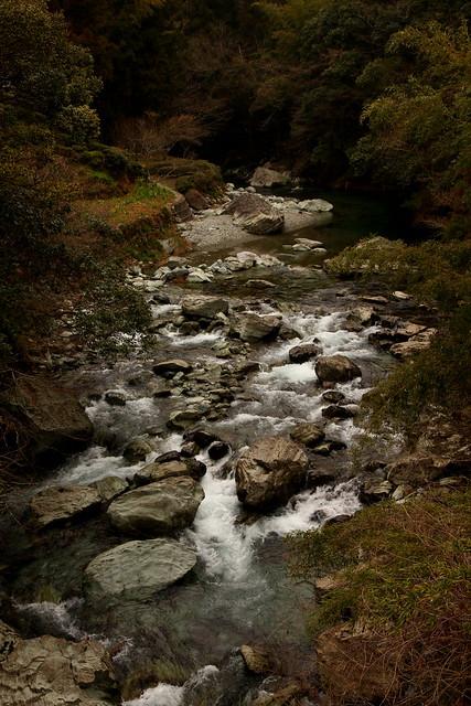 IMG_0026_Haruyama Valley