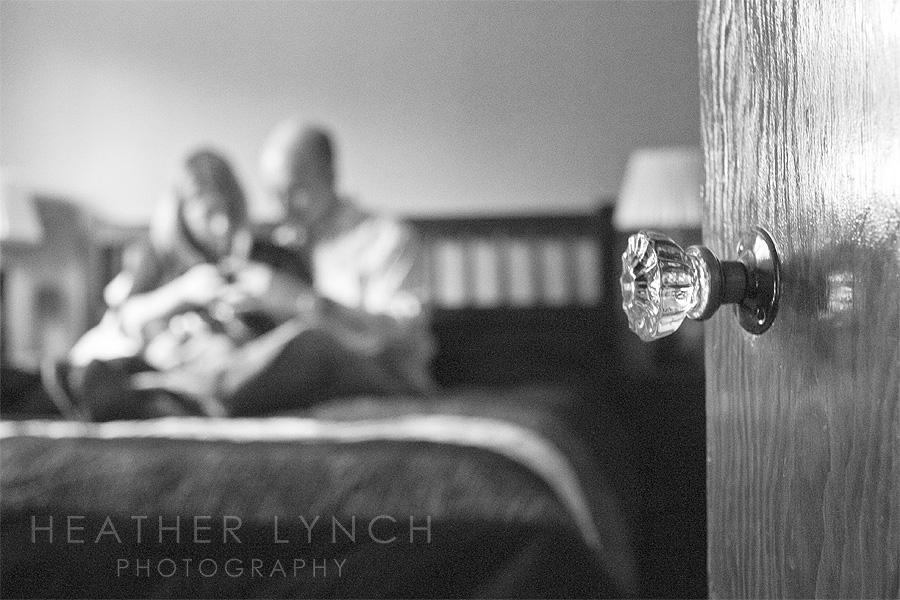 HeatherLynchPhotographyCC9