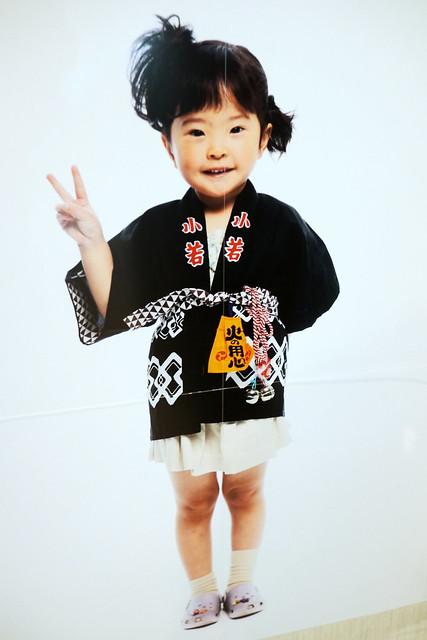 高橋淳一Nippon Jin写真展-038
