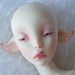 Commission faceup for Elora-Patricia