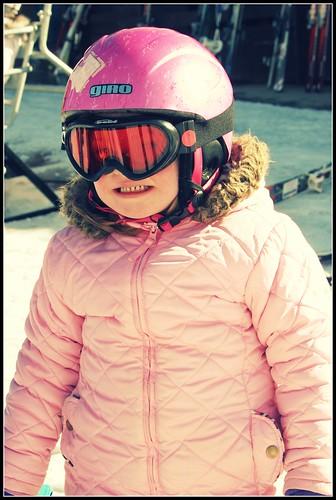 ski lesson1