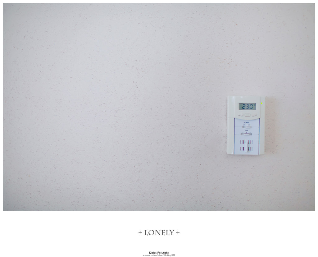 【Emotion】+Lonely+
